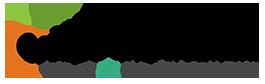 GeorgiaAdoption.com Logo